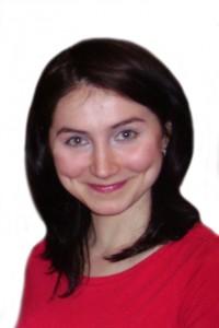Киселева Анастасия Анатольевна Адвокат Волгоградской Межрайонной Коллегии Адвокатов Филиал №7